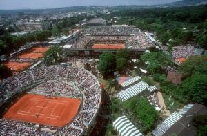 L-extension-du-stade-Roland-Garros-annulee-par-la-justice_article_popin
