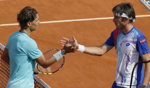 Rafael-Leonardo-Mayer-Roland-Garros_ALDIMA20140531_0033_3