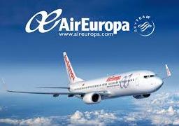 air-europa-cuadrado