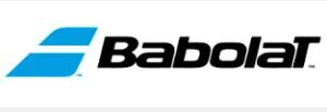 babolat-logo-largo