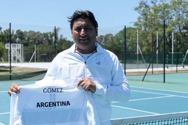 Foto: Prensa AAT